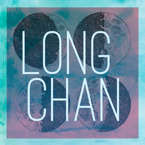 LONG CHAN's avatar