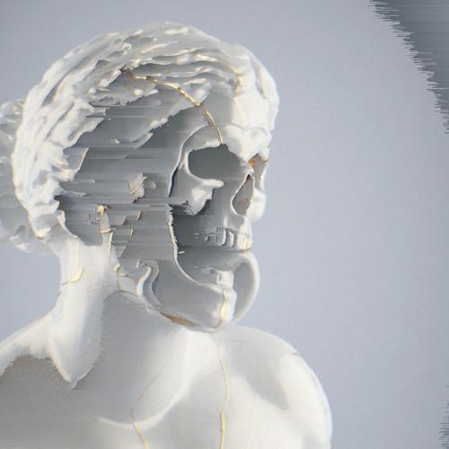 TowelieTowel's avatar