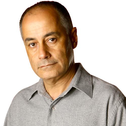 Zé Maria 16 Presidente's avatar