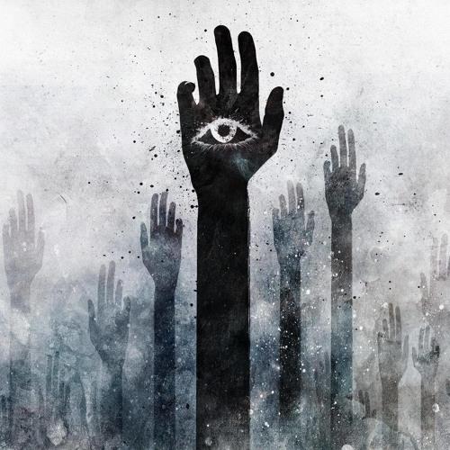 Initial Instinct's avatar