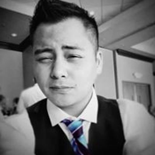 John Nguyening's avatar