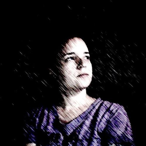 Lara Leal's avatar