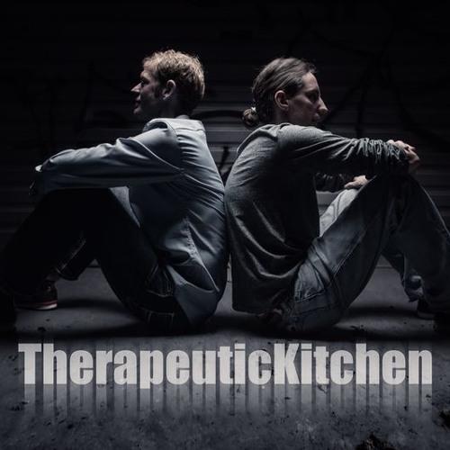 Therapeutic Kitchen - Flower (beta)