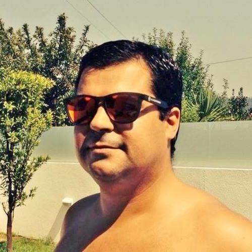Daniel Silva 242's avatar