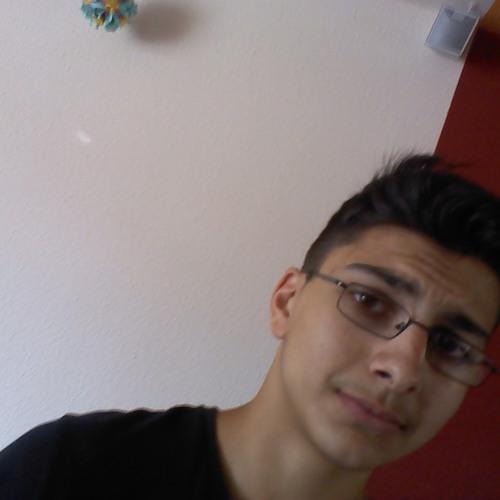 Afghundi's avatar