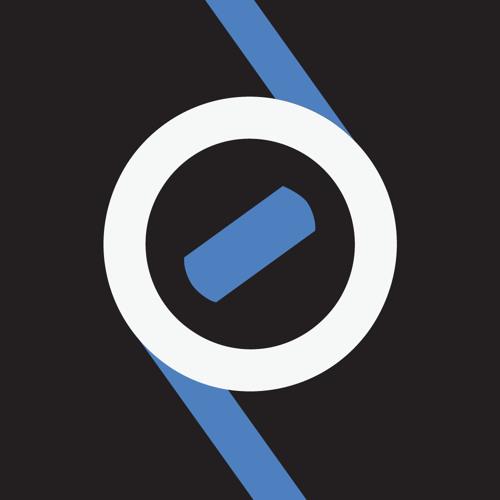 Consonant Music's avatar