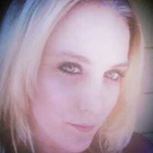 Tiffany Lear's avatar