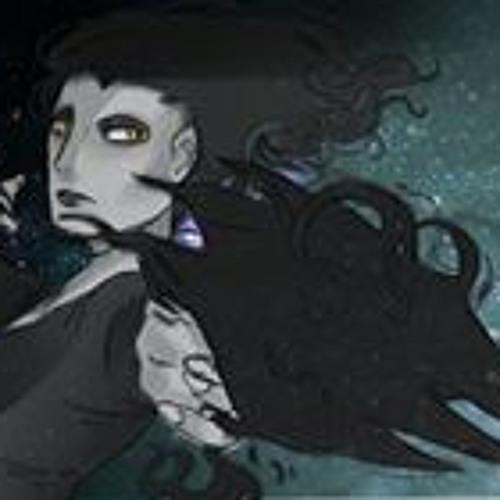 obsidiannight's avatar