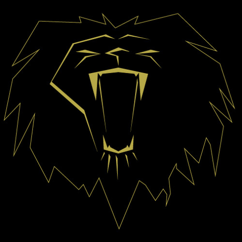 KingInDisguiseMusic's avatar
