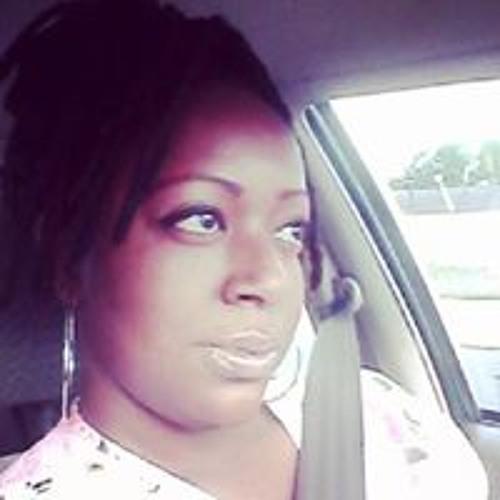 Antonette Livingston's avatar