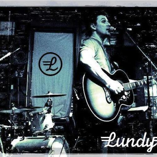 Lundy's avatar