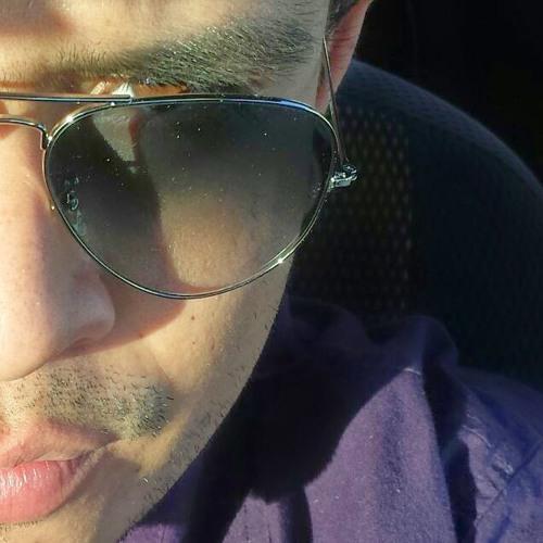 ForeverSnake's avatar