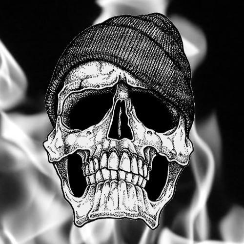 Danny D7's avatar