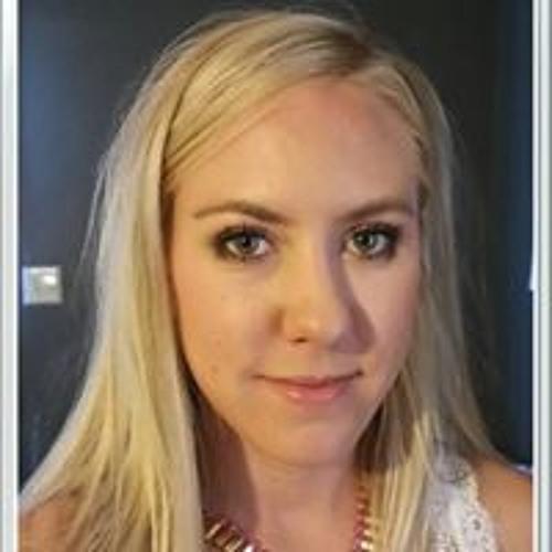 Lesley Wilkins's avatar
