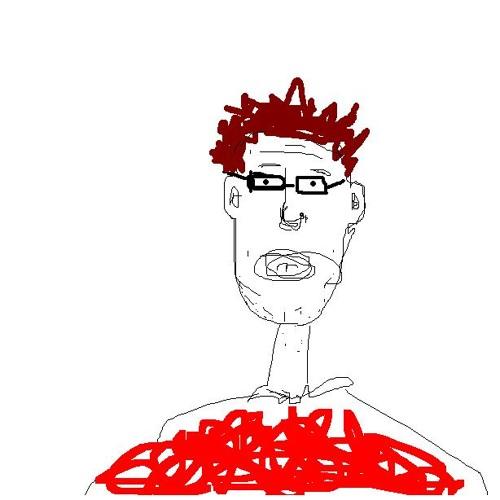 Shearboy's avatar