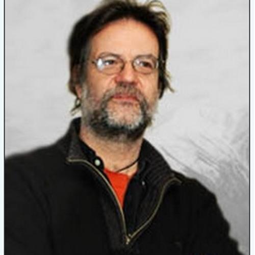 José Pérez de Arce's avatar