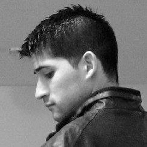 RAFAEL ALEJANDRO BAGLI's avatar