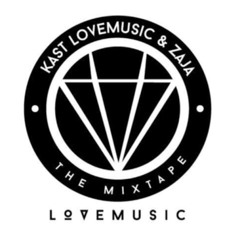 LOVEMUSIC Oficial