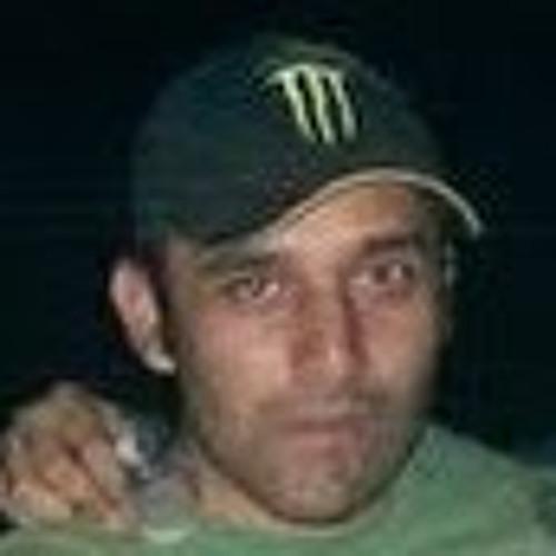 martin vargas 39's avatar