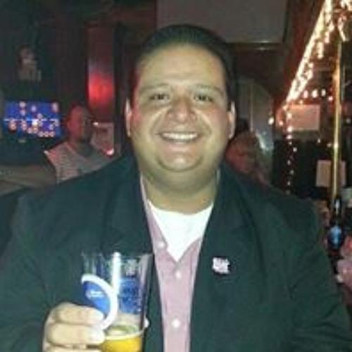 Fernando Zermeño 1's avatar