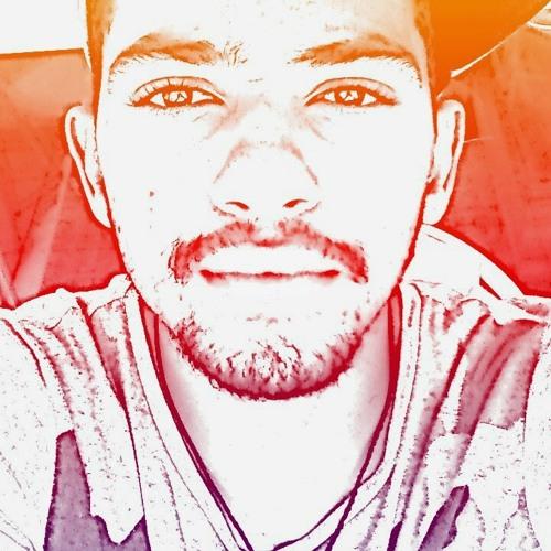 Pablo Pergo's avatar