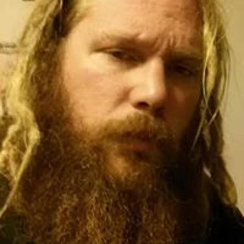 William Opie Maxwell's avatar