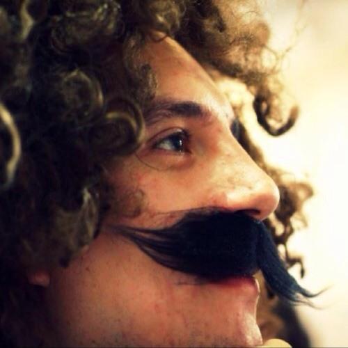 Gabrielvimo's avatar