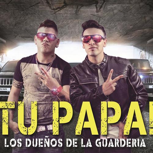 CumbiaTurrasMX y Mas's avatar