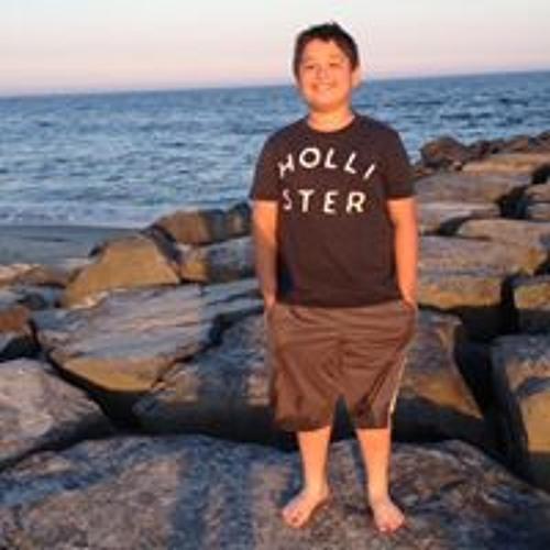 Huseyin Cakir 7's avatar