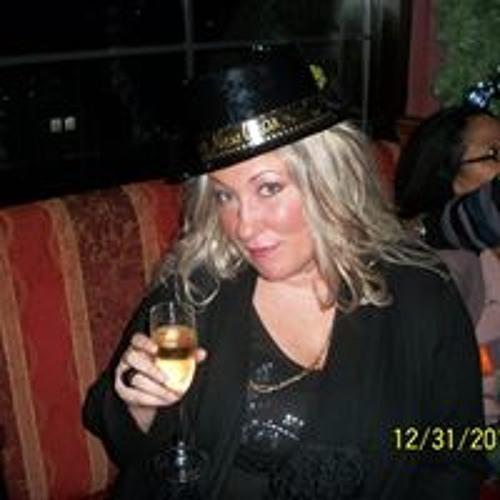 Vielka Bozzone's avatar