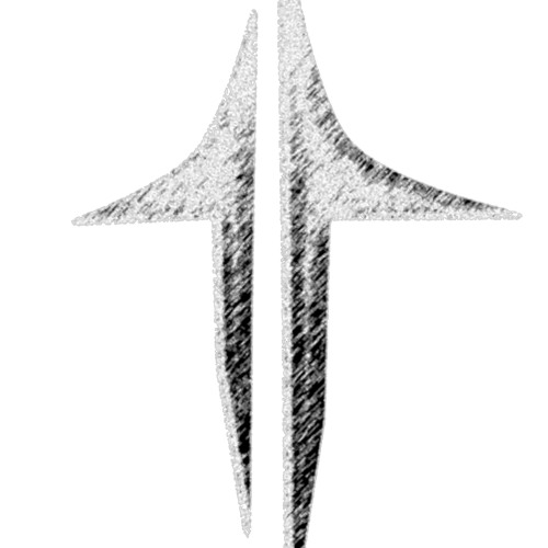 Smartinez1114's avatar