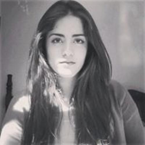 Patricia Ruvalcaba's avatar