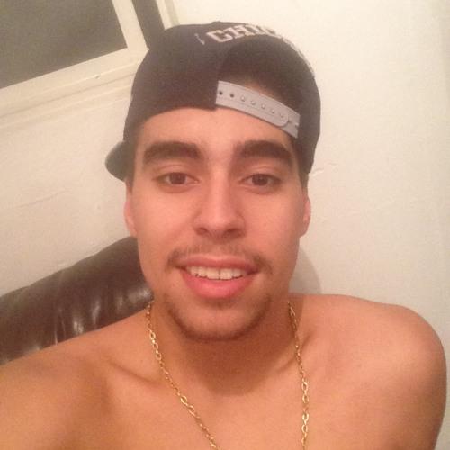 Caio Tucunduva's avatar