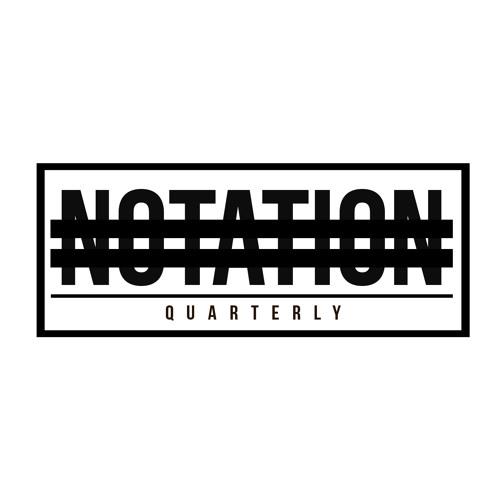 Notation Quarterly's avatar
