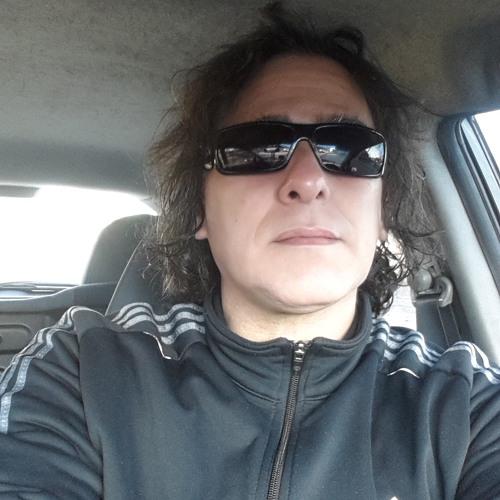 Marcelo Suarez 5's avatar