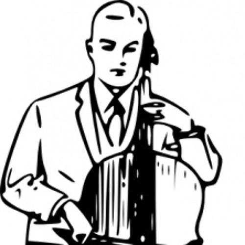 Andagne's avatar
