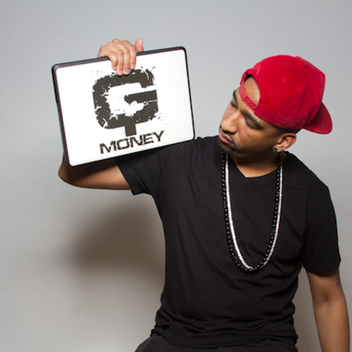 DjGmoney's avatar