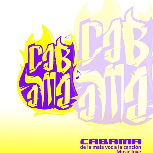 Cabama's avatar