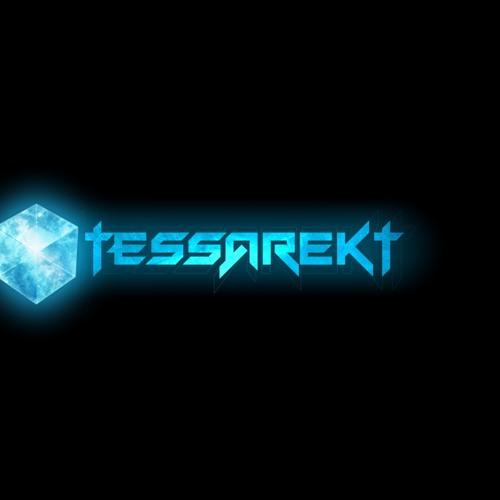 Tessarekt's avatar