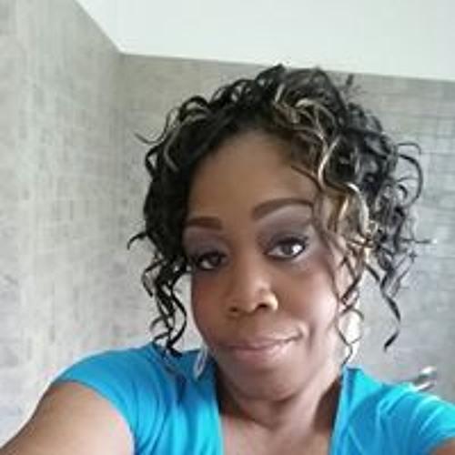 Tinisha Hampton 1's avatar