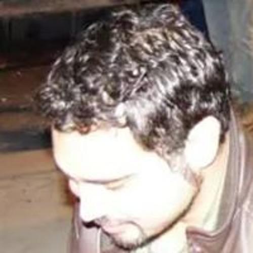 Medalla's avatar