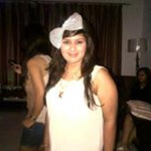 Shaista Bawani's avatar