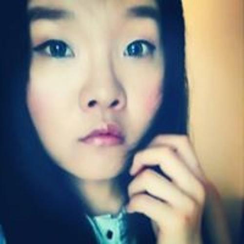 Shannon Chen 5's avatar