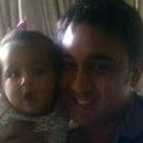 Navdeep Singh Manaktala's avatar