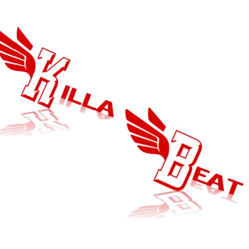 Real Killa Beatz's avatar