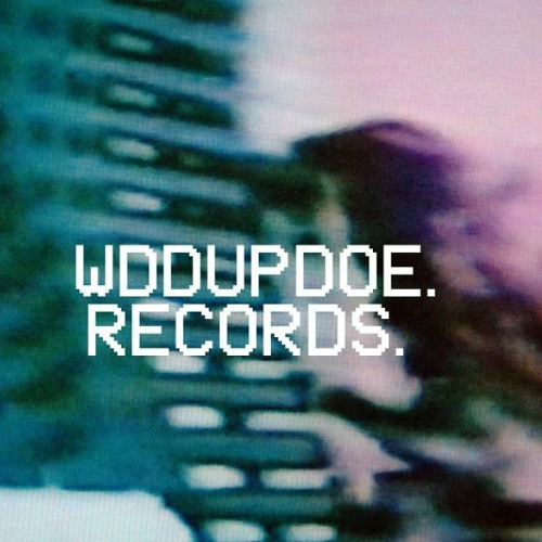 wddupdoe Records's avatar