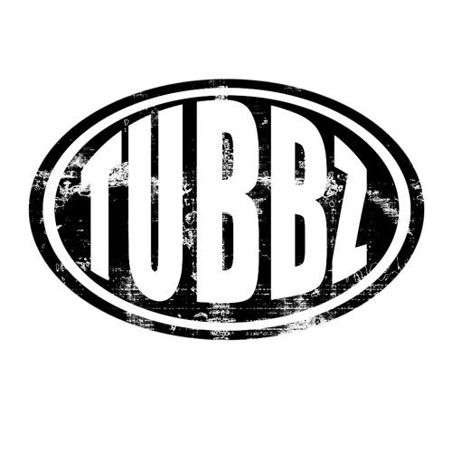 DJTUBBZ's avatar