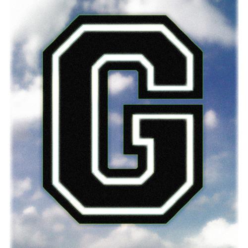 Gaca's avatar