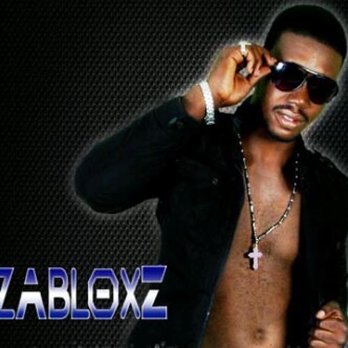 ZABLOXZ MUSIC's avatar