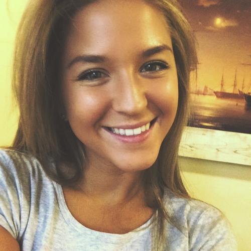 Kseniya_Vo's avatar